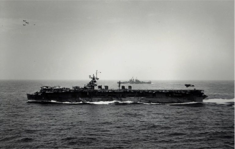 uss-cabot-cvl-28-1945.jpg