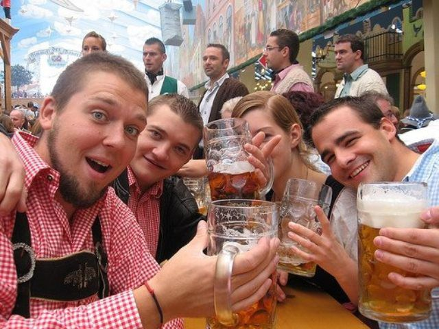 Munich oktoberfest tent.jpg