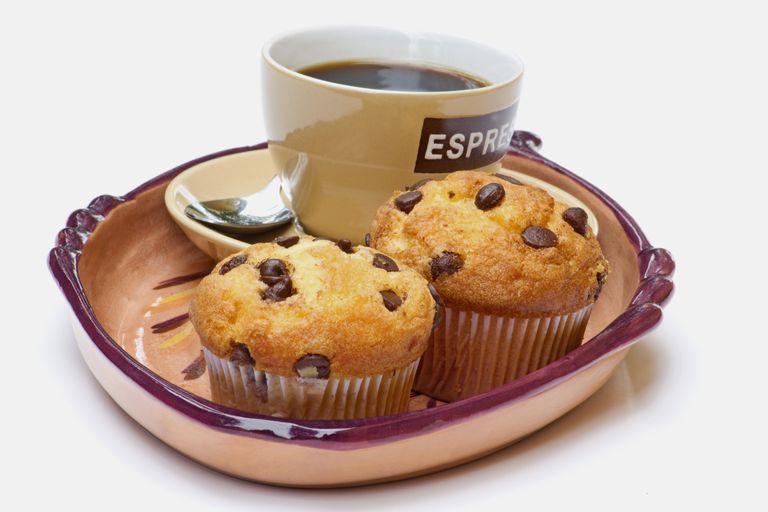 choccoffee.jpg