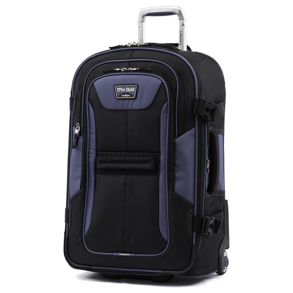 Best cabin luggage australia home decorations idea for Best cabin luggage
