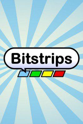 bitstrips.jpg