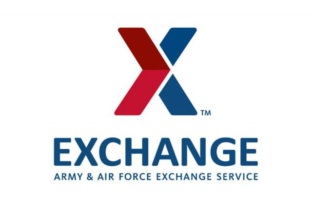 Photo courtesy of AAFES