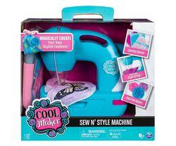 cool-maker-sewing-machine