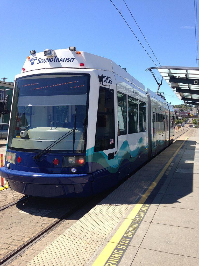 Pierce Transit 2