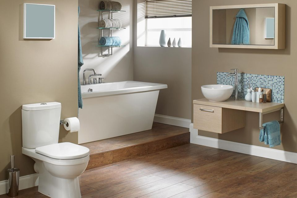 Bathroom Remodel Tips bathroom renovation design tips and remodeling advice