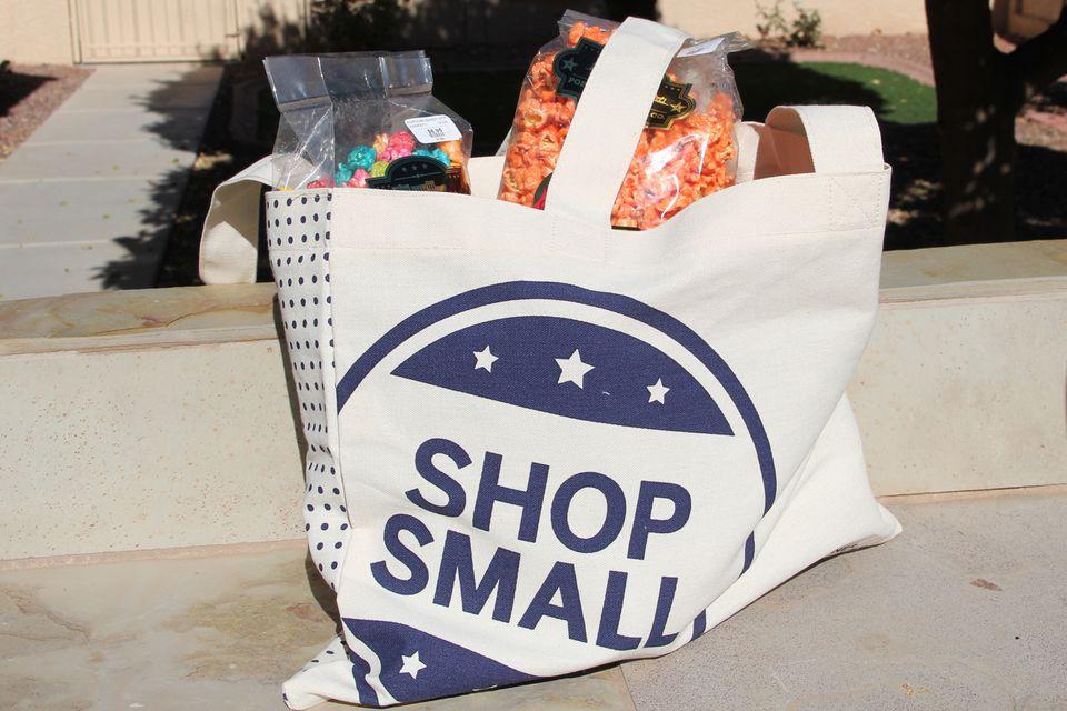 shopsmall2014a_1500.jpg