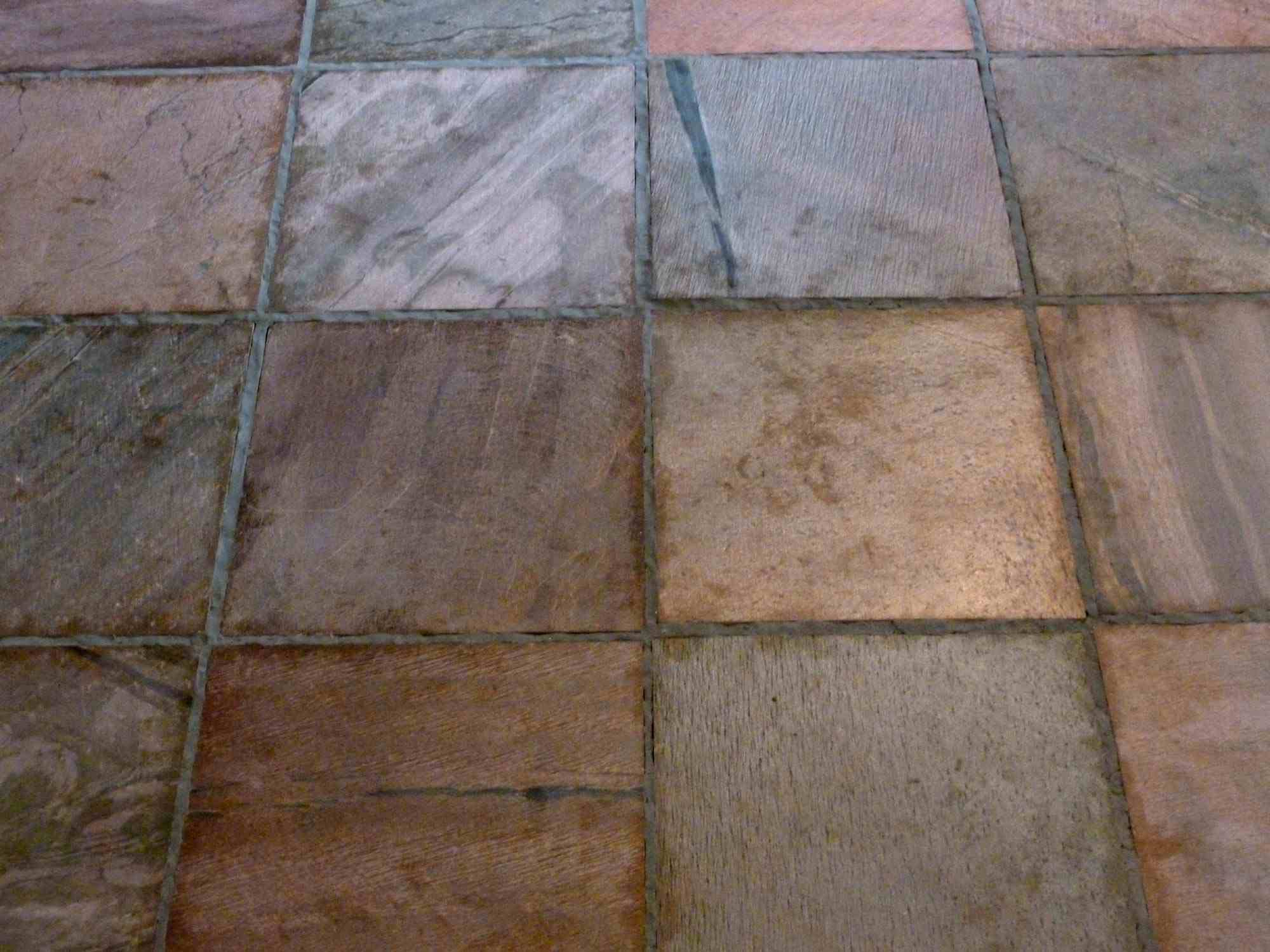 polishing slate after southampton tile restoration tag flooring cleaning tips stone and tiled floor floors for