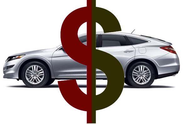 ¿Compro o hago un lease?