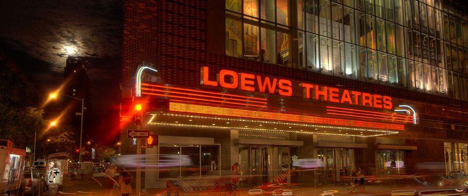 AMC Theatres - Home | Facebook