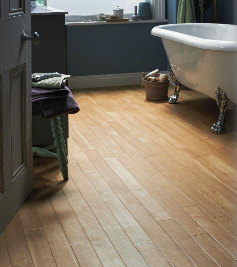 small bathroom flooring ideas