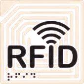 RFID Inlay