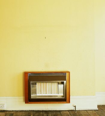 Top 3 Types Of Space Or Supplemental Heaters