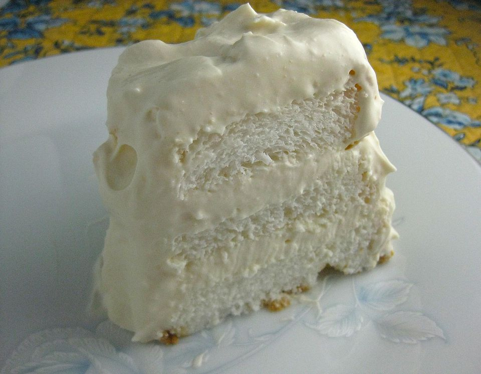 Lemon-Angel-Food-Dessert.jpg