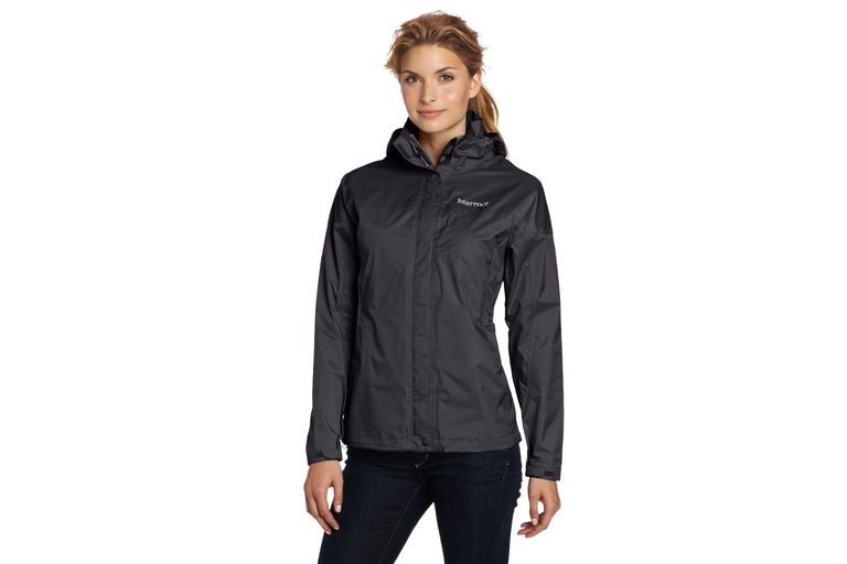 Marmot Oracle Women's Jacket