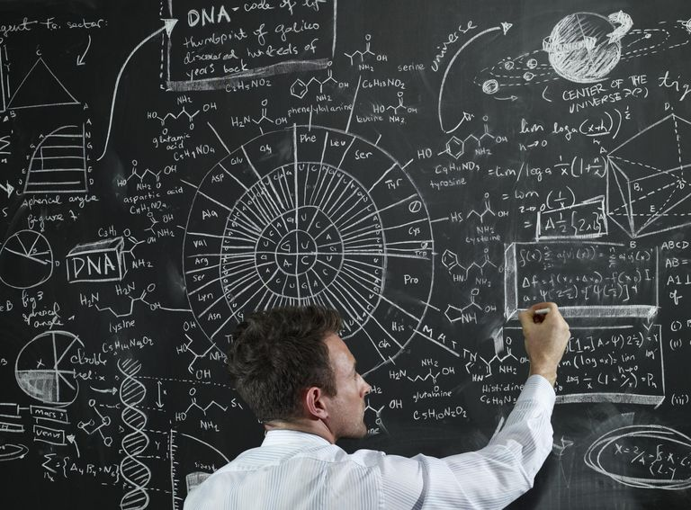 Science and Scientific Theories