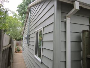 Top Commercial And Residential Siding Options