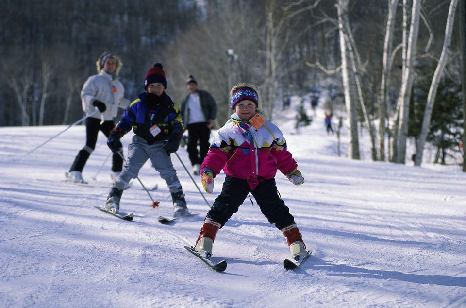 skiing-3.jpg