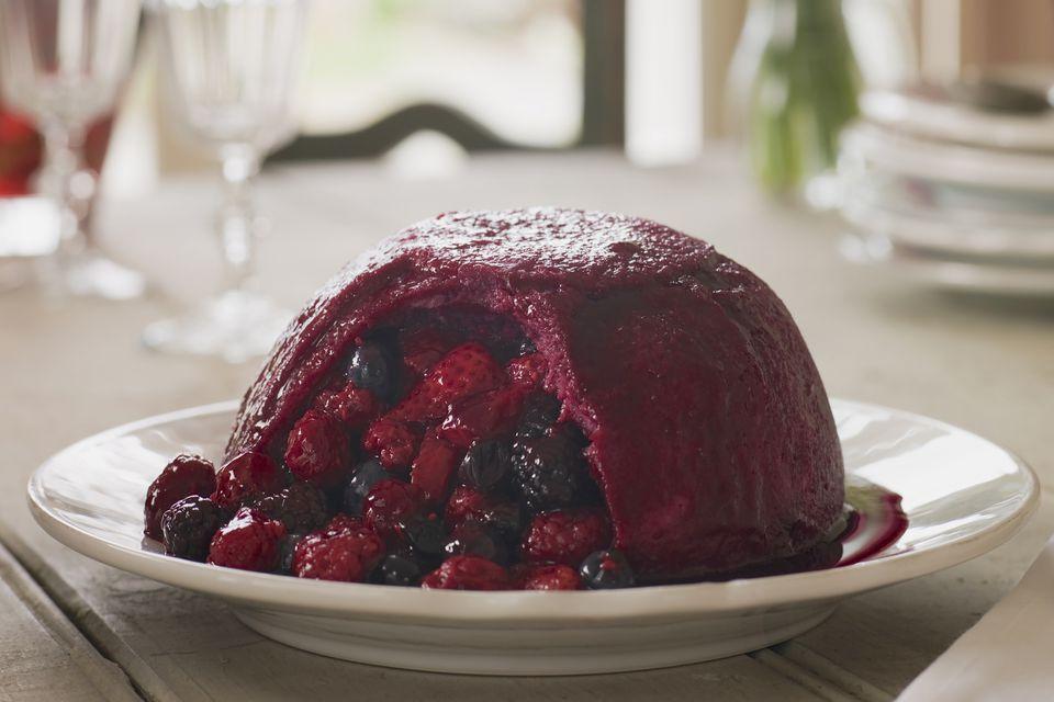 pimms-summer-pudding
