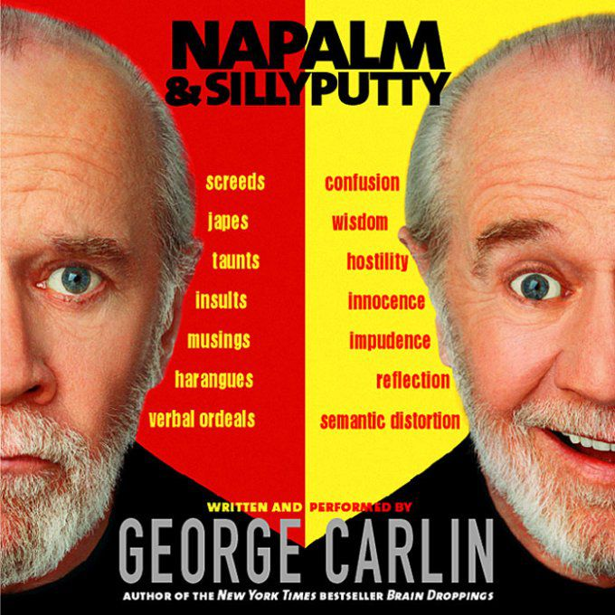 George-Carlin_Napalm-And-Silly-Putty-680.jpg
