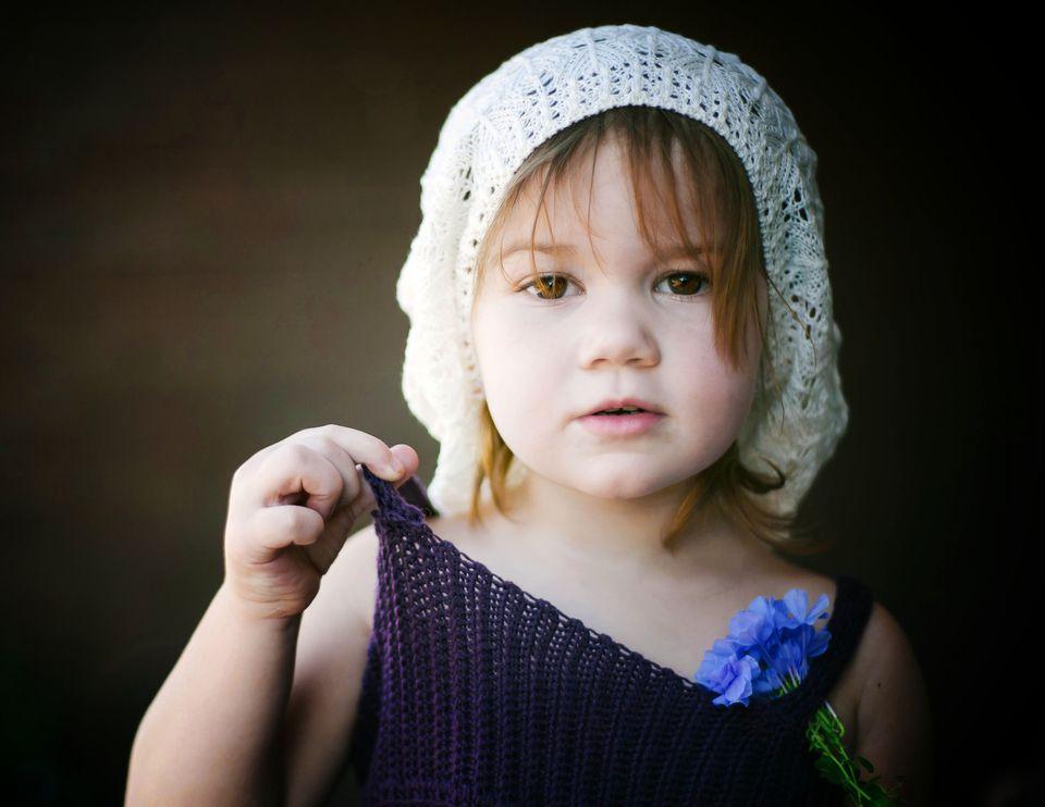 Sweet model