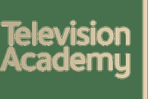 Television Academy logo