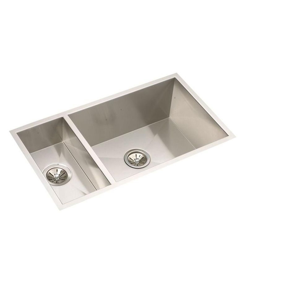 kitchens single bowls kitchen undermount kubus sink bowl sinks and pin