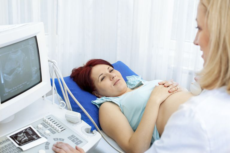 No breast pain on clomid