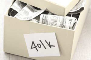 Understanding your 401(k) basics can help you make the most of your plan.