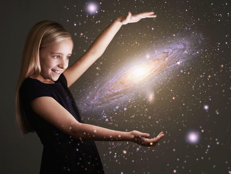 I got Science Superstar. General Science Facts Quiz