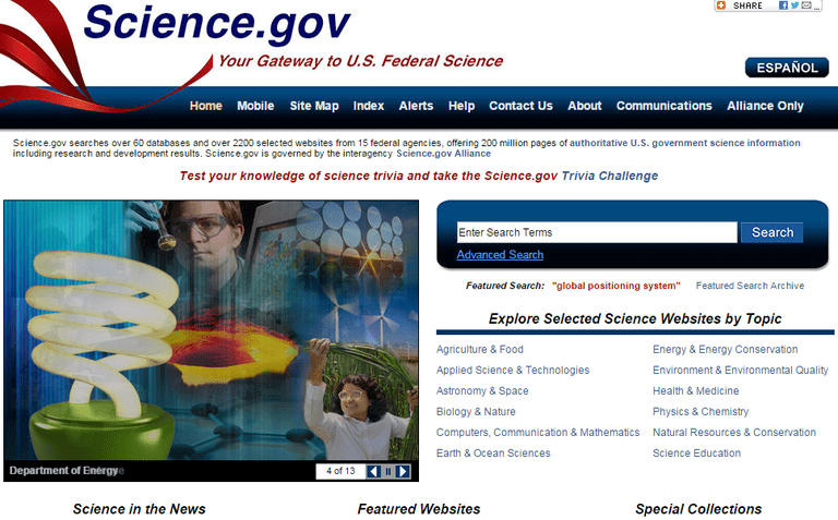 Science.gov--USA.gov-for-Science---Government-Science-Portal.png