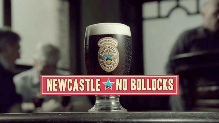 Newcastle No Bollocks