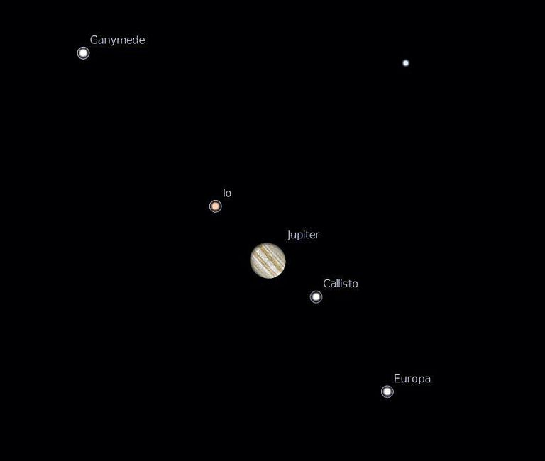 Jupiter-and-moons.jpg