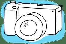 Digital Camera How-Tos