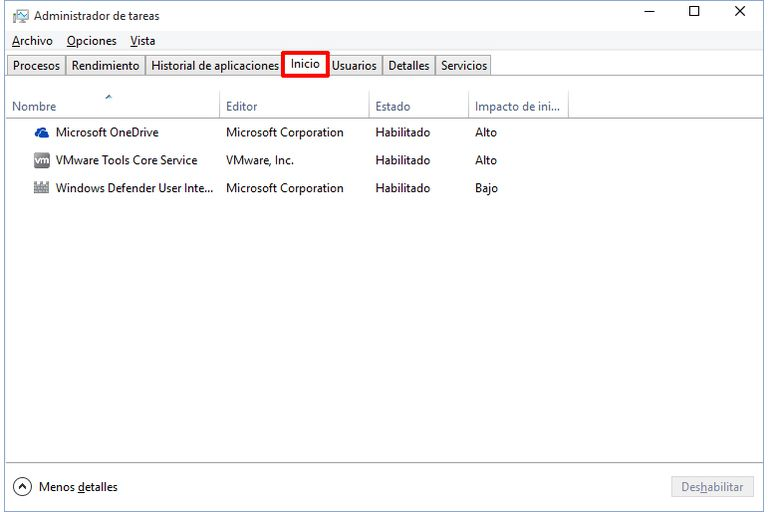 Limpiar-Programas-Arranque-Windows10