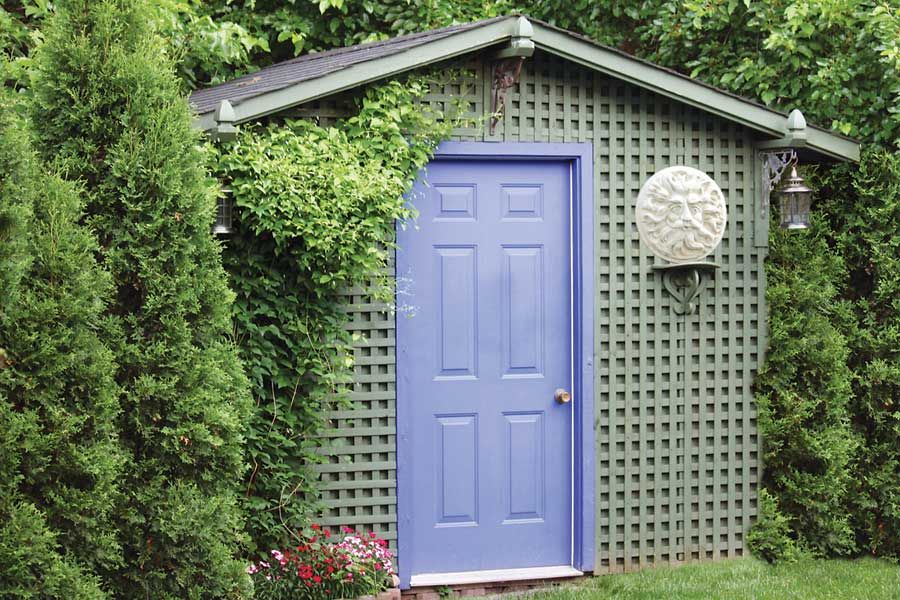 21 free shed plans that will help you diy a shed solutioingenieria Gallery