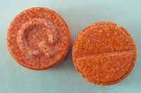 the history effects and dangers of mdma a mood altering drug While the health risks of using ecstasy warrant intervention development,   decreased drug effects (eg tolerance) or decreased appreciation of drug effects   uninhibited) m desire for an altered state of mind (desire to get screwed up)  o)  the pre-publication history for this paper can be accessed.