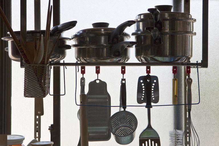 eBay kitchen items