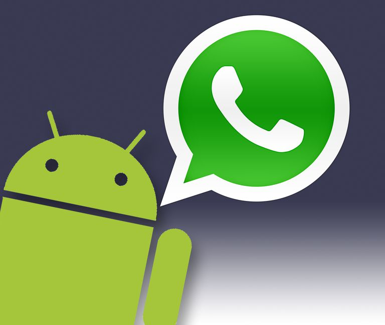 whatsapp en tablet android