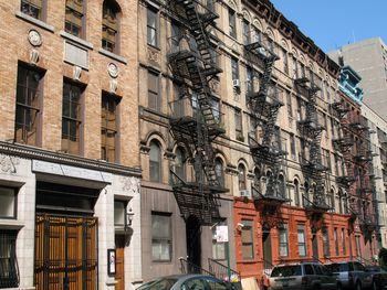 No Fee Nyc Apartments A Guide To Property Management