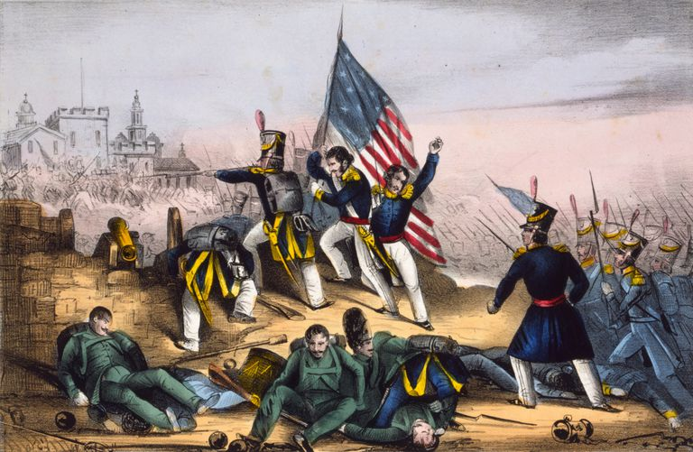 why did americans win war independence Or philadelphia were captured, the war kept on since the americans won their war for independence why did the us win the revolutionary war.