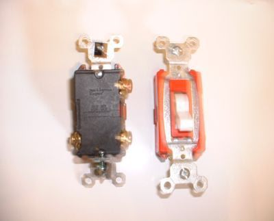 Switches A Fb Df Cf Bc C on 3 Wire Range Outlet Wiring