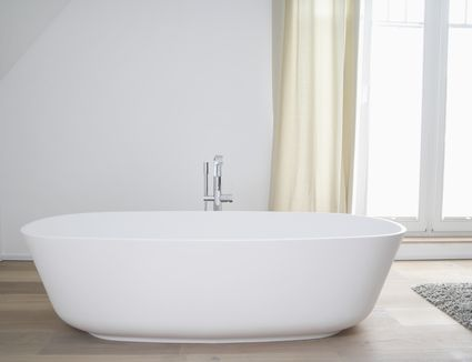 dc how bathtubs refinish reglazing attractive tile edge chicago virginia a services from to and bathtub stylish maryland with regarding refinishing cutting