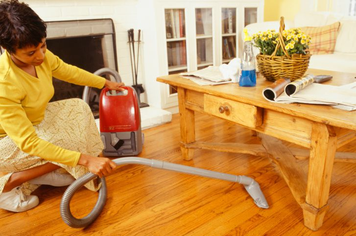 Image result for dirty floor beneath furniture images