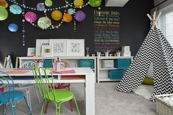 washable paint for wallsWashable Interior Paints For Kids Rooms