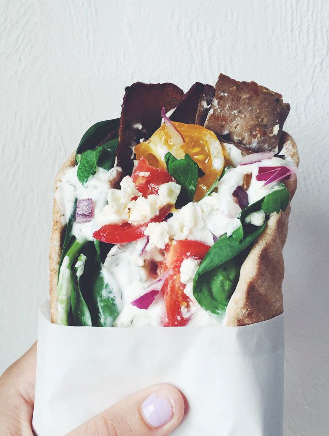 gyro-grilled-cheese-social-sandwich.jpg