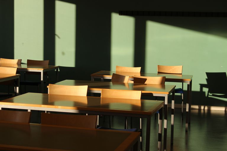 Students of color face racism in classrooms across the country.
