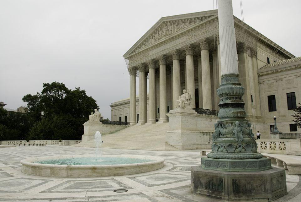 Supreme_Court_2010-29.jpg