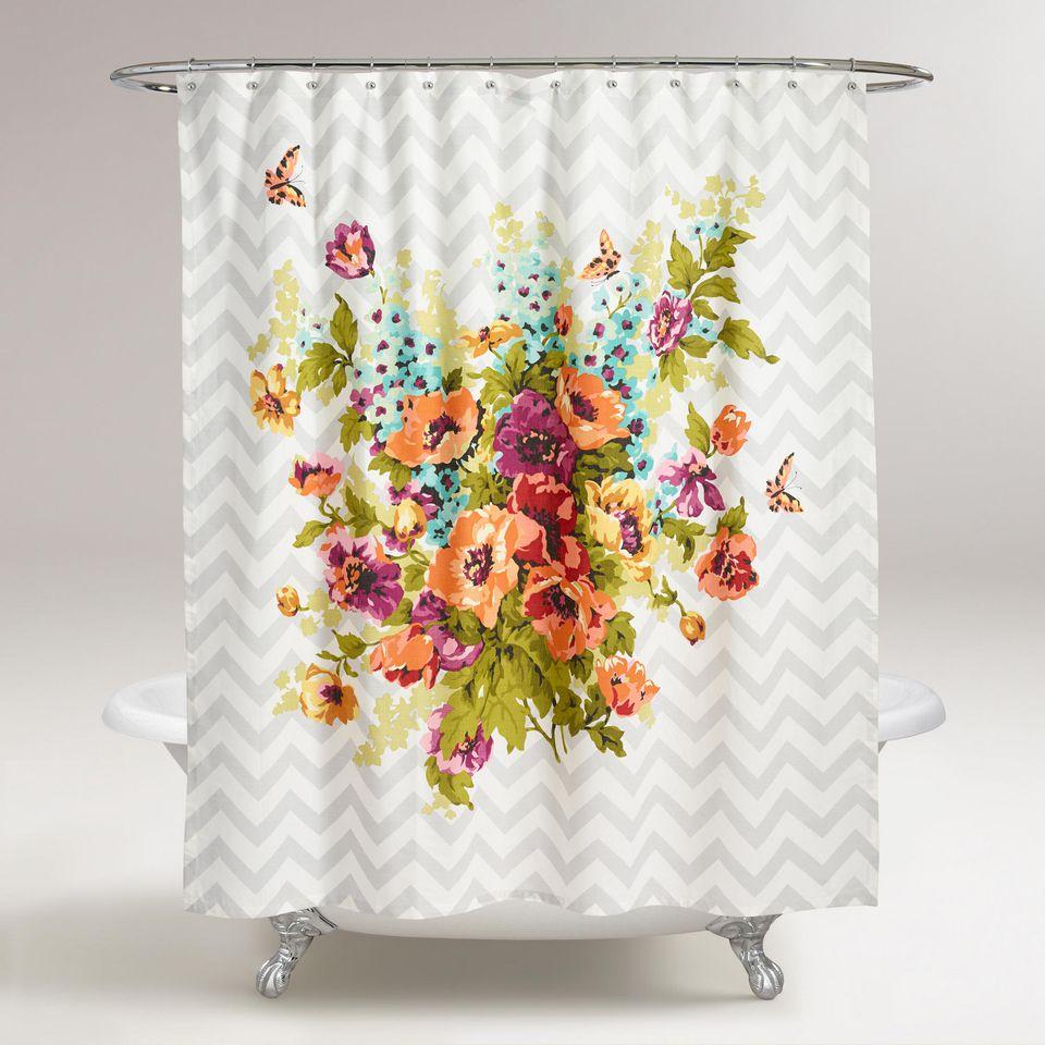 floral_shower_curtain_world_market.jpg