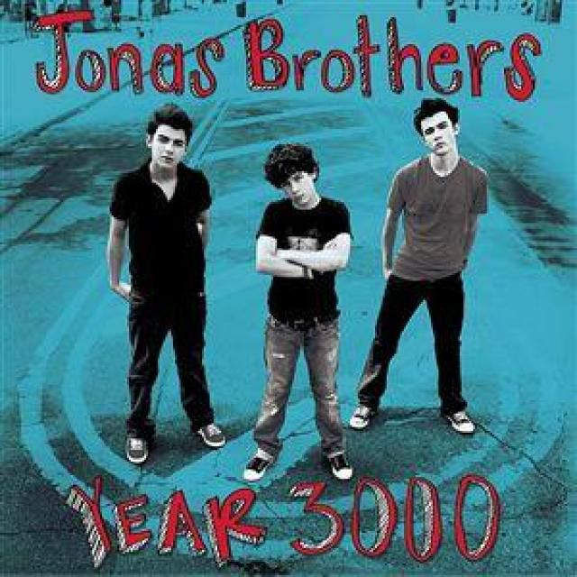 Top 10 Best Jonas Brothers Songs
