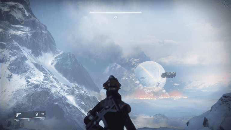 destiny 2 codes unlocks cheats